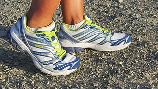 Jugendliche fit machen für den Umgang mit Self-Tracking