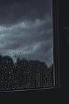 Fensterstürze bei Kindern vermeiden