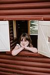 Baukindergeld beantragen - Einjahresbilanz