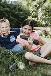 200 Aktionstage für Kindergärten und Schulen