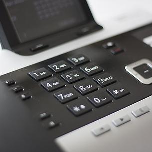Elterntelefon - Hier findet Ihr Rat und Hilfe