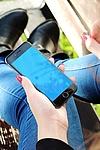 Messenger-Apps: Grenzen und Möglichkeiten elterlicher Kontrolle