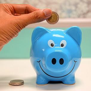 Kurz erklärt: Elterngeld