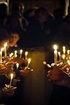 Weihnachtenbräuche weltweit - So feiern Kinder in aller Welt