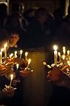 Weihnachten mal anders - So feiern Kinder in aller Welt