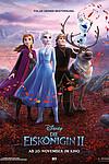Kinostart: Die Eiskönigin 2