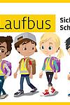 ADAC Stiftung sorgt für Verkehrssicherheit von Kindern
