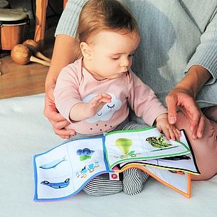 5 Organisations-Tipps für den Familienalltag