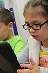 Home-Schooling mal anders: Apps für Lehrer und Schüler