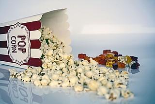 Das große Kino-Ranking 2020
