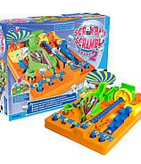 Action und Spaß - neue TOMY Games
