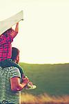 Achtsamkeit - Das größte Geschenk für Eure Familie
