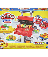 Play-Doh Highlights zu Ostern