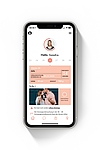 Neuer digitaler Service für Schwangere