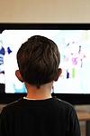 Smart-TV in Kinderhänden? Darauf können Eltern achten