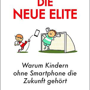 Schüler ohne Smartphone erfolgreicher