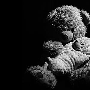 Eltern unter Strom: Wenn der Alltag an der Seele nagt