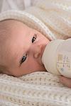 Was darf mein Baby trinken?
