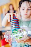 Lernen auf Distanz – Tipps für Eltern, Erzieher und GrundschullehrerInnen