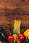 Corona: Mehr Zeit für gesunden Kochspaß