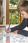 MDR mit Angeboten fürs Homeschooling