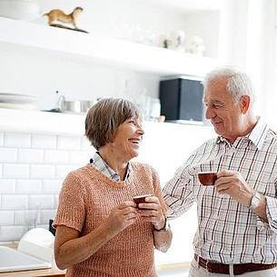 Immobilienverrentung und Vererben: ein Widerspruch?