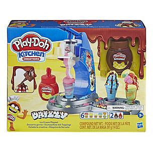 Neue Hasbro-Spiele für Vorschüler