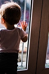 Die Wohnung kindersicher machen