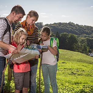 Endlich Sommerferien: Tipps für Familienausflüge