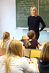 Ein Drittel mehr Waldorfschüler in den letzten 25 Jahren
