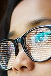 Fit für die Digitale Welt