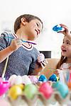 (Oster-)Spaß für die ganze Familie