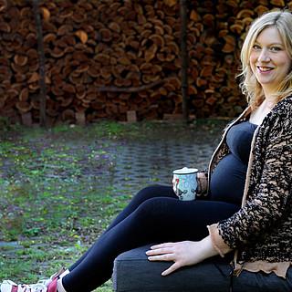 Eine schmerzfreie Geburt - wie geht das?