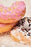 SOS! Immer mehr fettleibige Kinder