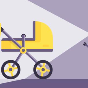 Neue Hausratversicherung für Familien