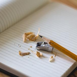 Eltern wünschen sich freie Schulwahl und alternative Bildung