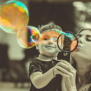 Die sechs schönsten Ideen für einen Ausflug mit der Familie