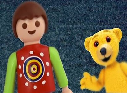 YouTube Hits für Kids