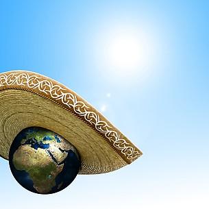 """""""Klasse Klima"""" – Klimaschutz an Schulen"""