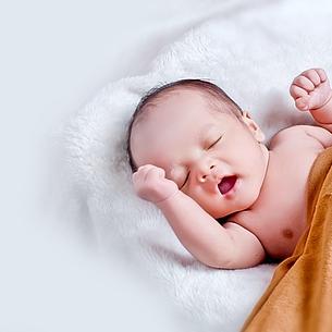 Mutterschutz & Mutterschaftsleistungen