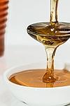 Honig ‒ der bessere Zucker?
