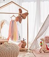 Kinderzimmer-Einrichtung leicht gemacht