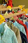 Kinderkleidung - welche ist geeignet?