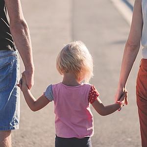 Stressmanagement bei Kindern