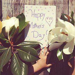 So wird der Muttertag in Corona-Zeiten zelebriert