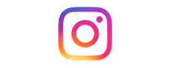 Tipps4Family auf Instagram